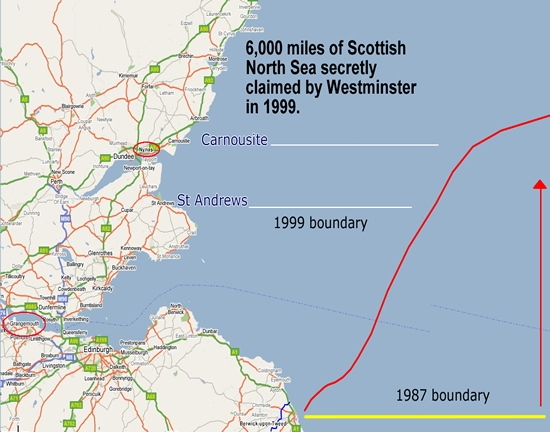 Map Of France England And Scotland.Propaganda Against Scotland Craig Murray