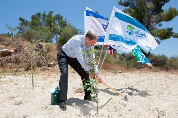 [Image: MP-James-Arbuthnot-in-Israel.jpg]
