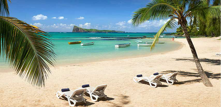 mauritius-beaches-3.jpg