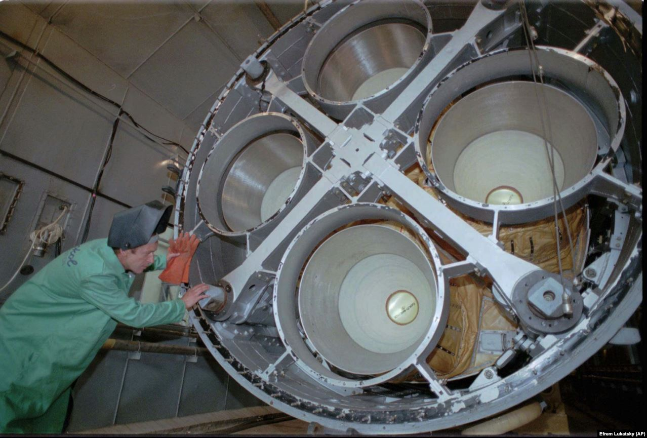 decommissioning.jpg